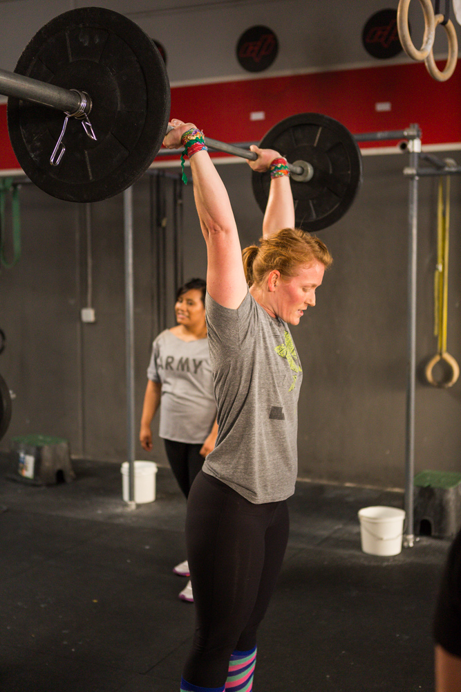 CrossFit_Insanity_Orange_County_Irvine_Tustin-436