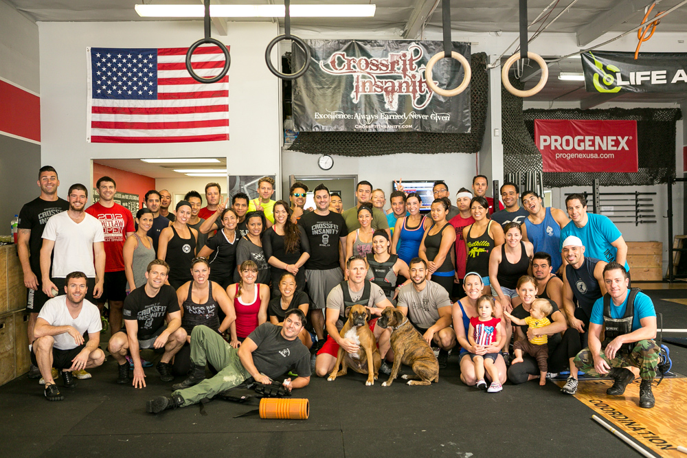 CrossFit_Insanity_Orange_County_Irvine_Tustin-456