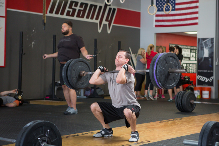 CrossFit_Insanity_Orange_County_Irvine_Tustin-540