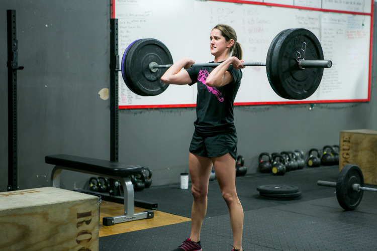 CrossFit_Insanity_Orange_County_Irvine_Tustin-563