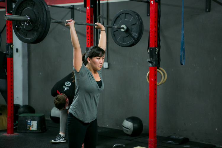 CrossFit_Insanity_Orange_County_Irvine_Tustin-573