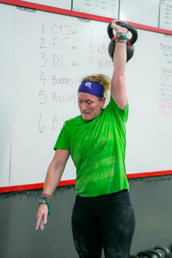 CrossFit_Insanity_Orange_County_Irvine_Tustin-578