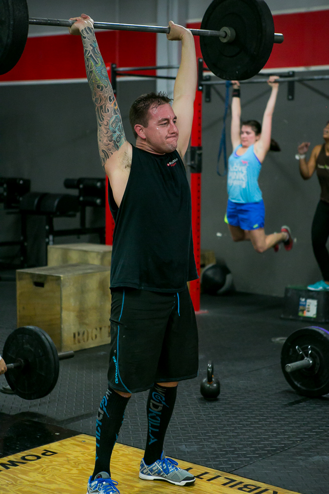 CrossFit_Insanity_Orange_County_Irvine_Tustin-587