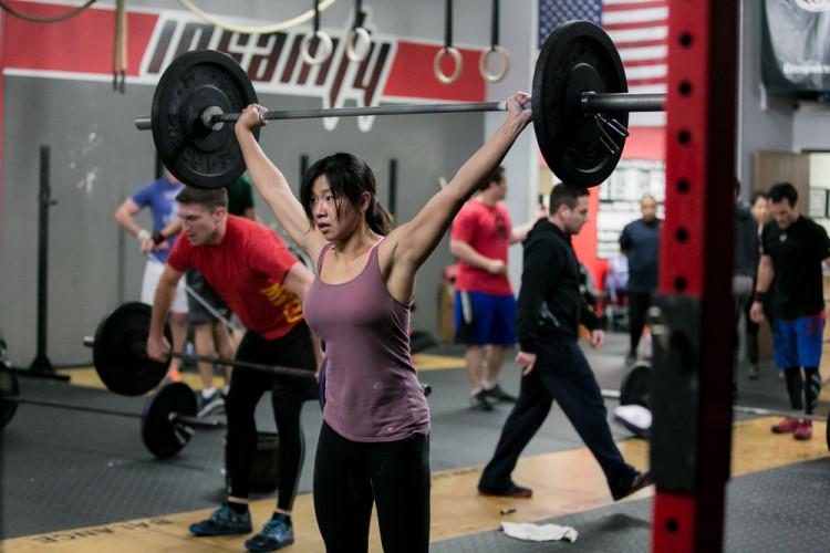 CrossFit_Insanity_Orange_County_Irvine_Tustin-594