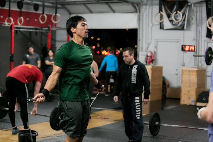 CrossFit_Insanity_Orange_County_Irvine_Tustin-599