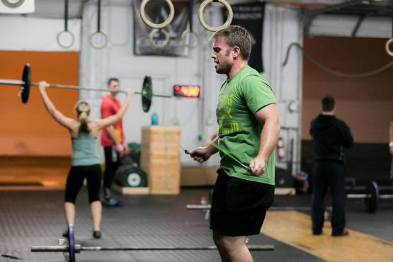 CrossFit_Insanity_Orange_County_Irvine_Tustin-609