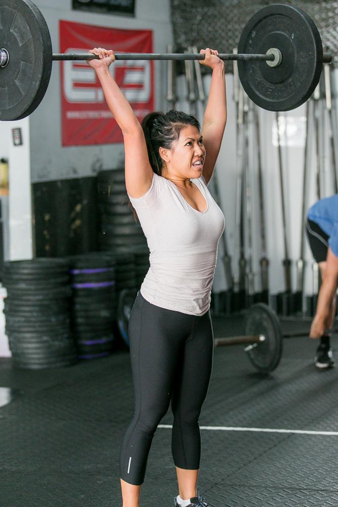 CrossFit_Insanity_Orange_County_Irvine_Tustin-675