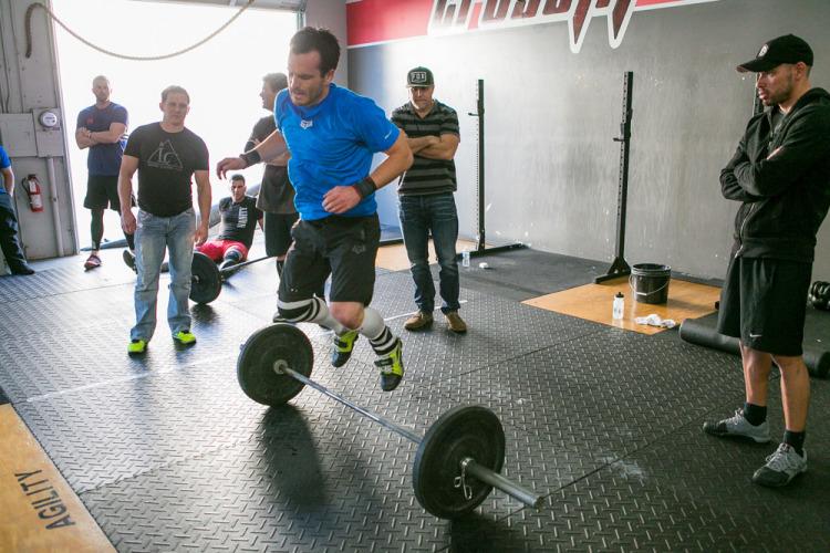 CrossFit_Insanity_Orange_County_Irvine_Tustin-686