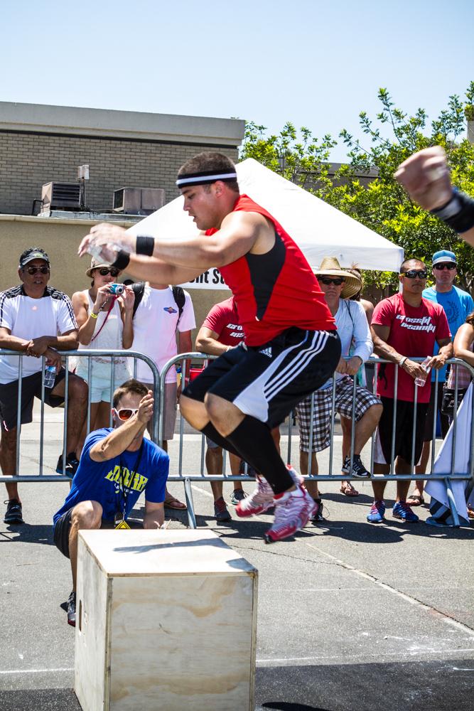 CrossFit_Insanity_Orange_County_Irvine_Tustin-77