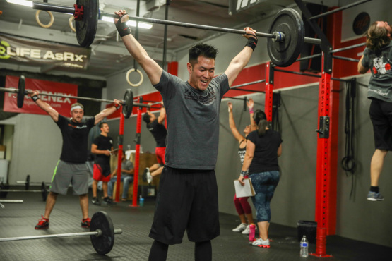 CrossFit_Insanity_Orange_County_Irvine_Tustin_open_15-23